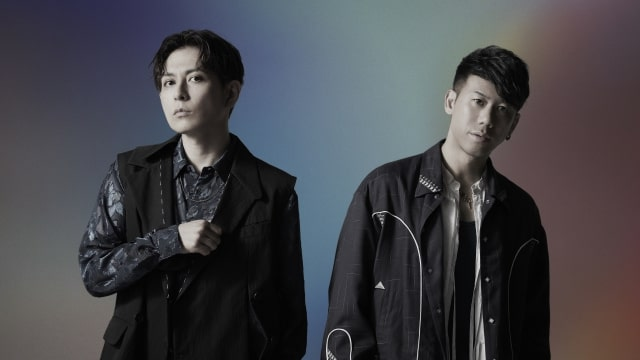 CHEMISTRY Streaming SPECIAL Live「TWO IS ONE」