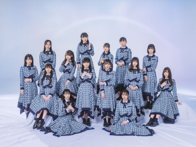 22/7「Anniversary Live 2020」