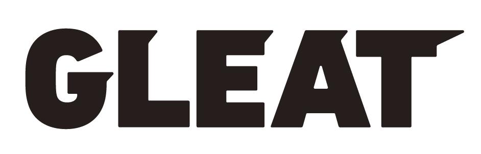 GLEAT