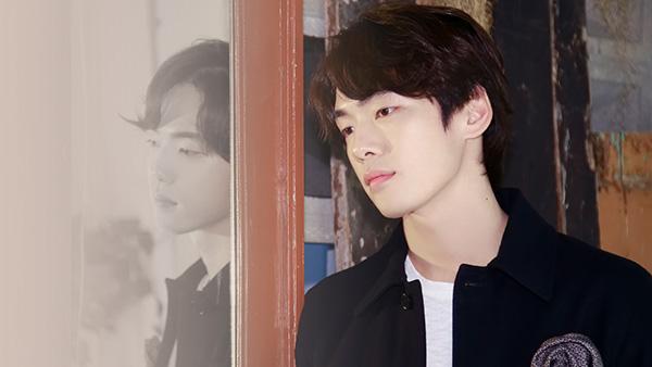 KIM JUNG HYUN 1st ONLINE FAN MEETING