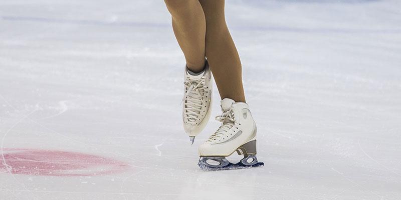 第89回全日本フィギュアスケートジュニア選手権大会
