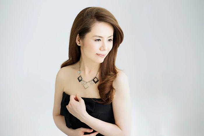 田部京子ピアノ・リサイタル シューベルト・プラス 第7回