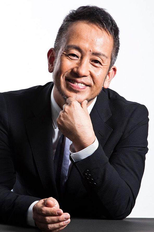 東京二期会オペラ劇場 魔笛