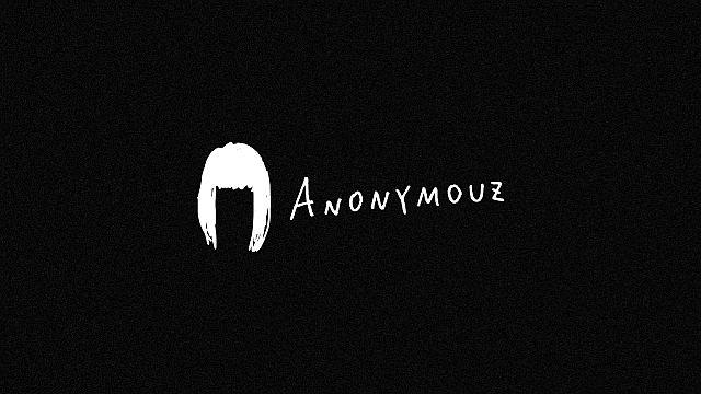 話題の新世代歌姫Anonymouz初のワンマン!