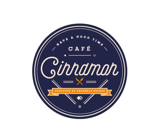 CAFE CINNAMON テーブル席ご予約