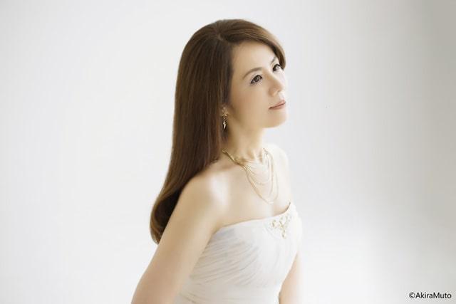 田部京子ピアノ・リサイタル シューベルト・プラス 第8回