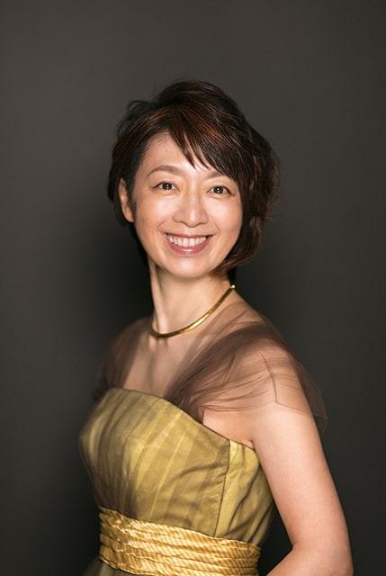 曽根麻矢子 バッハ 連続演奏会 ≪BWV≫ III イギリス組曲 第2番、第3番、第6番