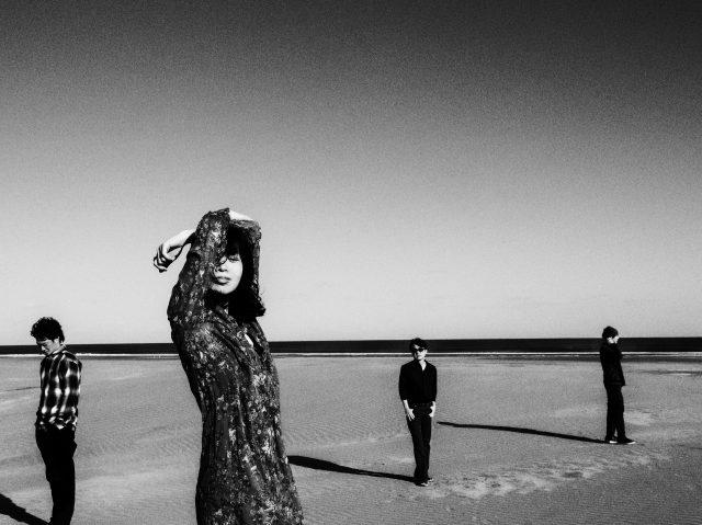 Uniolla東名阪ツアー開催!