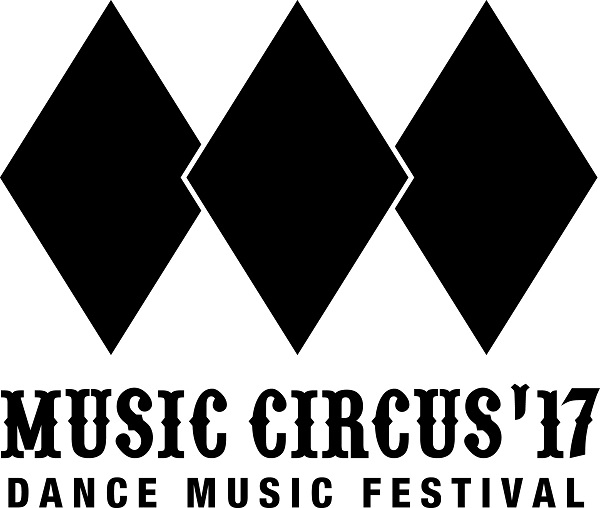 MUSIC CIRCUS'17