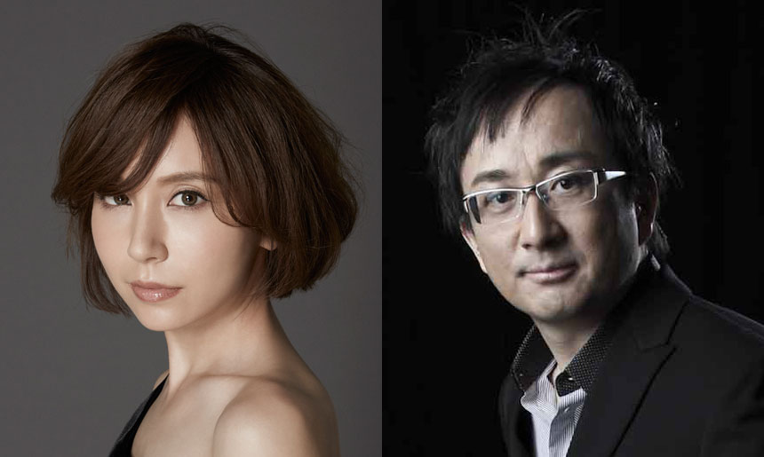 愛媛国際映画祭プレイベント オープニングセレモニー&シネマミュージックコンサート