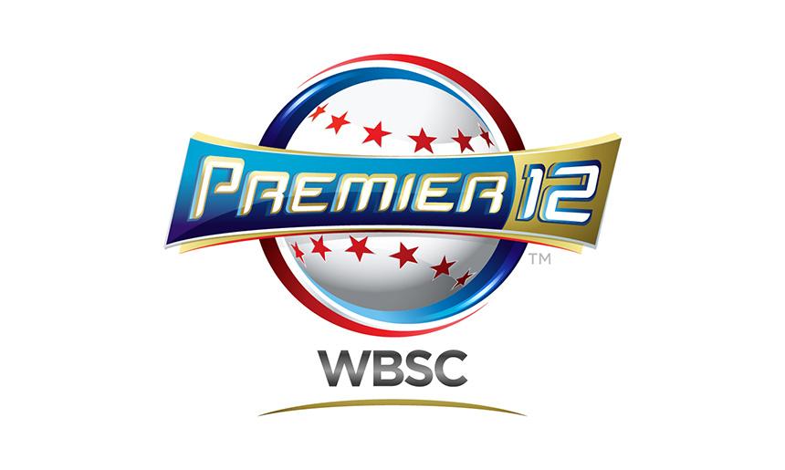 2019 WBSC プレミア12 スーパーラウンド(東京ドーム)