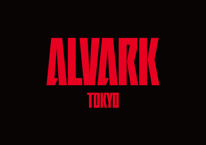 アルバルク東京(B1リーグ)