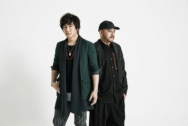 SURFACE LIVE TOUR 2019「ON ~two as one~」プレミアム上映会