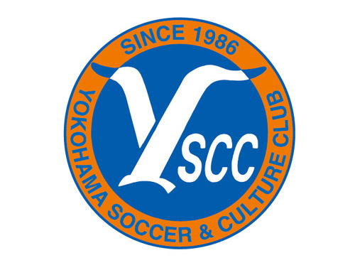 Y.S.C.C.横浜(J3リーグ)