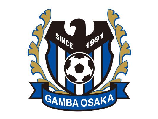 ガンバ大阪 U-23 Jリーグ