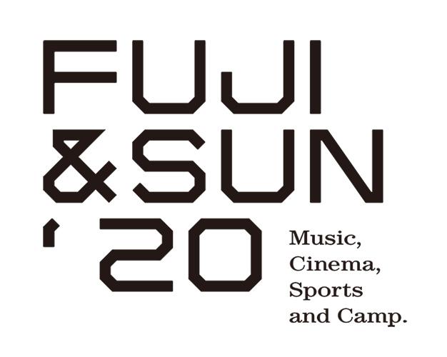 FUJI & SUN '20(静岡)シャトルバス券