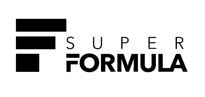 2021年 全日本スーパーフォーミュラ選手権 第1戦