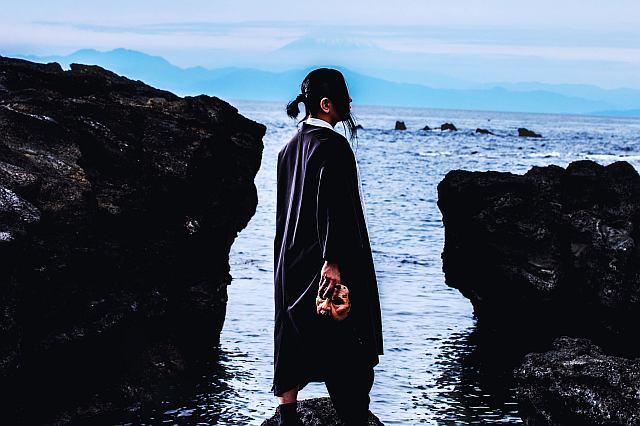 SymaG 10th Anniversary 爆誕前夜祭「挙句ノ宴 -リベン爺-」