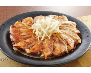 静岡県商工会 Go To Eatキャンペーン_浜松餃子 data-src=