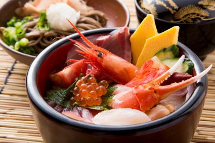 Go To Eatキャンペーン 福井県プレミアム食事券