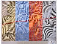 Quilt Festival NAGOYA 2020 第15回 キルト日本展