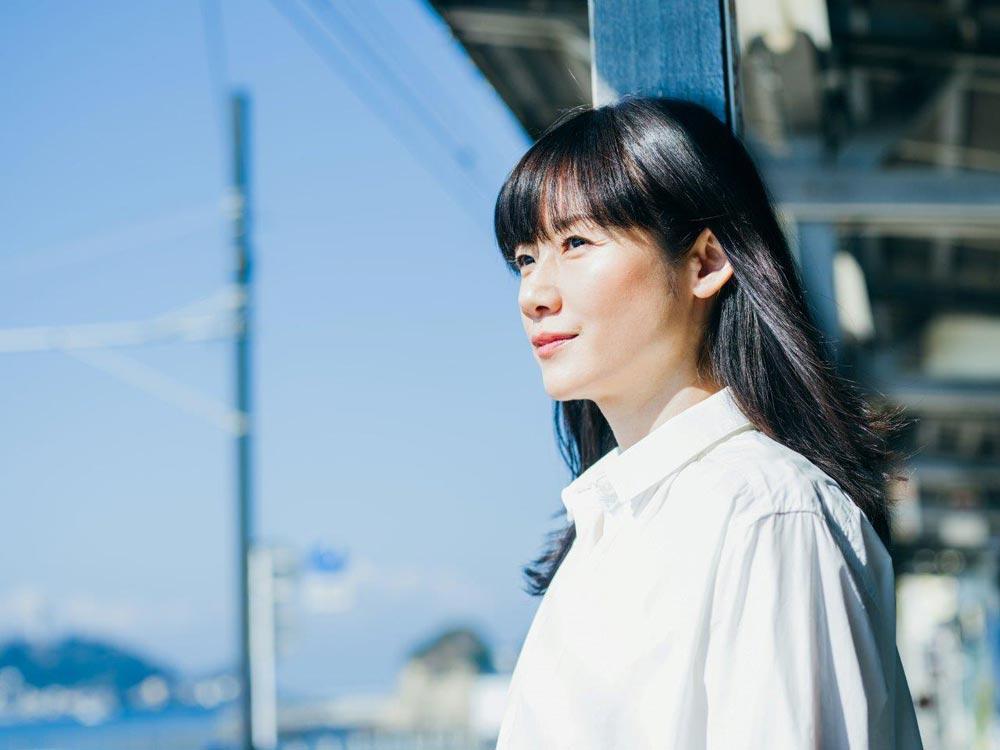 原田知世 35周年記念アルバム『音楽と私』|HMV&BOOKS online