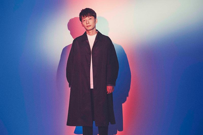 星野源 ニューアルバム 『POP VIRUS』 特典はクリアファイル!2018年12月19日(水)発売!