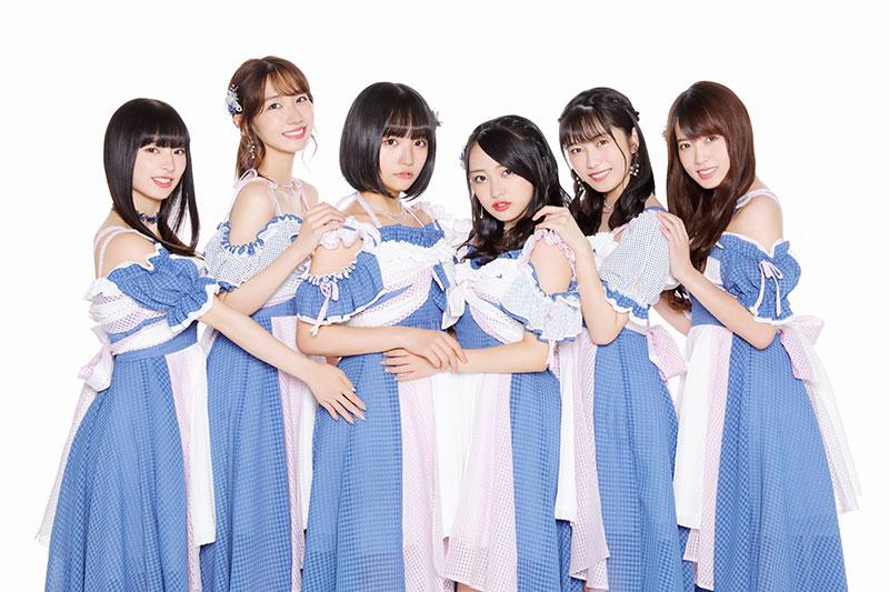 AKB48 矢作萌夏 直筆インタビュー(56thシングル『サステナブル