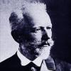 チャイコフスキー(1840-1893)