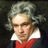 ベートーヴェン(1770-1827)