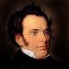 シューベルト(1797-1828)