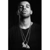Drake (HIPHOP)