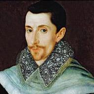 ブル、ジョン(1562?-1628)