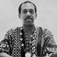 Walter Bishop Jr