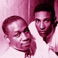 Clifford Brown / Max Roach