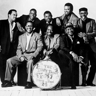 Dirty Dozen Brass Band