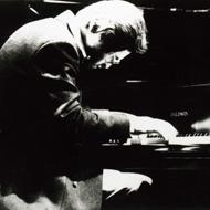 Bill Evans (piano)