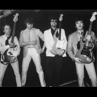 Electric Light Orchestra (E.L.O.)