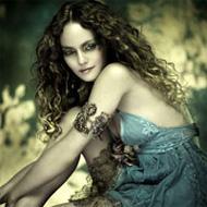 Vanessa Paradis