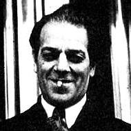 ヴィラ=ロボス(1887-1959)