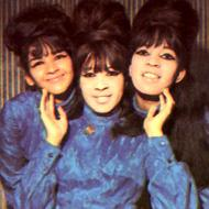Ronettes