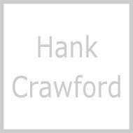 Hank Crawford