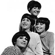 Quarteto Em Cy