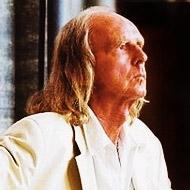 タヴナー(1944-2013)