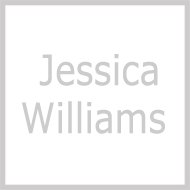 Jessica Williams (Jazz)