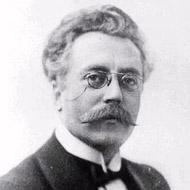 ブリッジ(1879-1941)