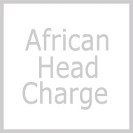 African Head Charge