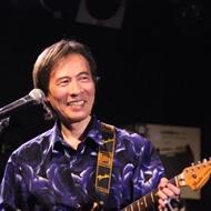 Shigeru Suzuki