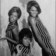 Diana Ross & Supremes