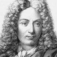 Corelli (1653-1713)